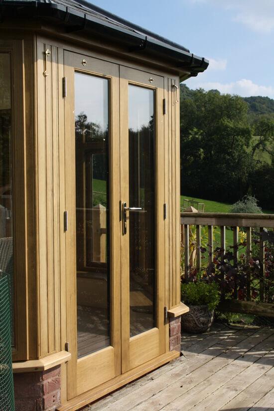 Wyre Forest Woodcraft Doors & Doors - Wyre Forest Woodcraft